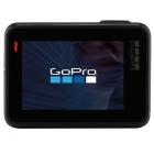 """Ecran LCD 2"""" de la caméra GoPro Hero5 Black"""