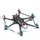HEXplorer LR 4 HD 4S avec Caddx Vista - Flywoo