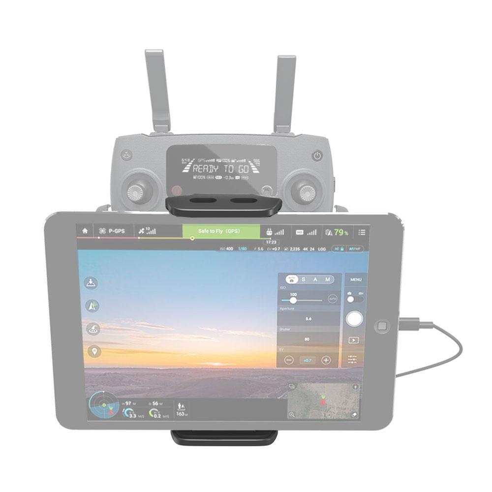 HOLDER PAD (STANDARD) POUR LES ACCESSOIRES DJI DRONE PGYTECH