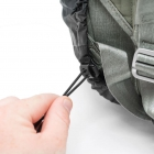 Housse anti-pluie Rain Fly pour Travel Backpack 45L - PeakDesign