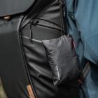 Housse de pluie pour sacs à dos 25L - PGYTECH