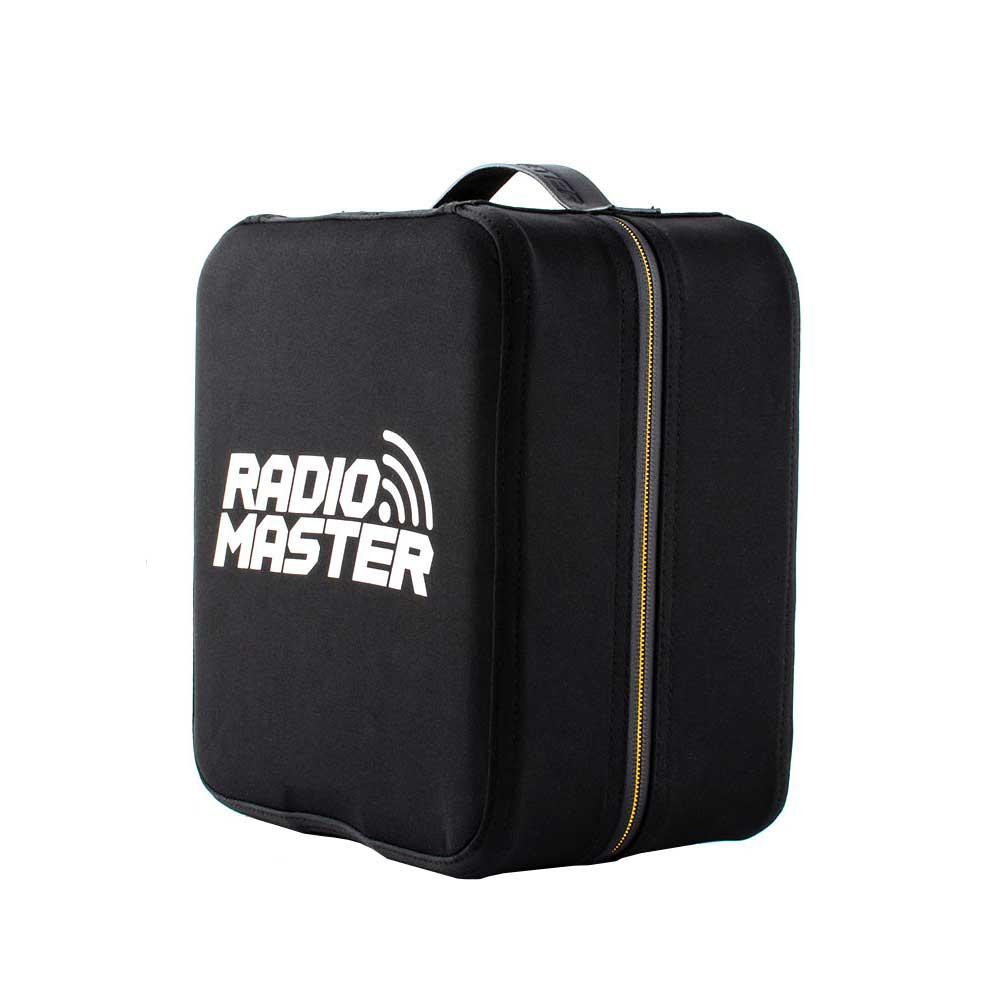 Housse de transport pour boîte de radio TX16S - RadioMaster