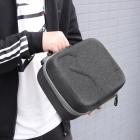 Housse de transport pour casque DJI FPV V2 - Sunnylife