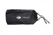 Housse DJI pour Mavic Pro
