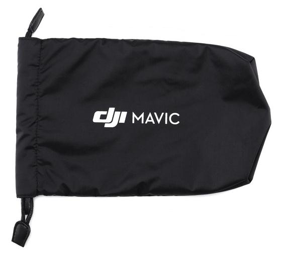 Housse pour DJI Mavic 2