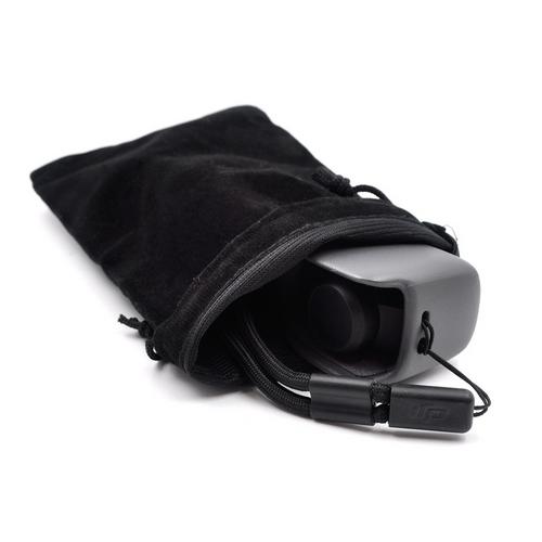 Housse pour DJI Osmo Pocket