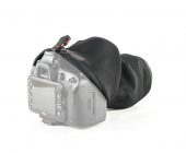 Housse Shell pour DSLR (Small) - PeakDesign