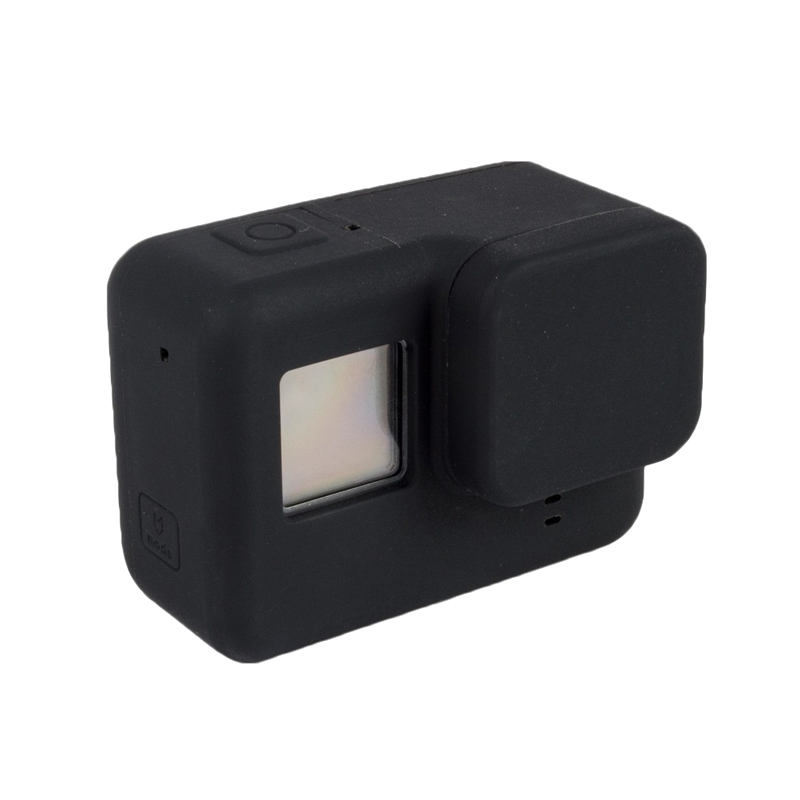 Housse silicone GoPro Hero5 Black