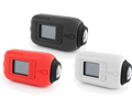 Housse silicone pour caméra Drift HD 720 et 1080