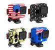 Housse Tuxsedo pour GoPro Hero 3+/4 - Xsories
