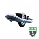 Hoverboard 1 roue F-wheel - Démonstration