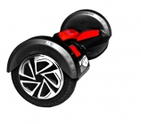 Hoverboard 2 roues Bluetooth - F-wheel