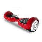Hoverboard 2 roues S6 - Smarty