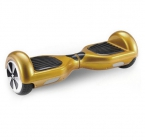 Hoverboard 2 roues standard - F-wheel - Gold