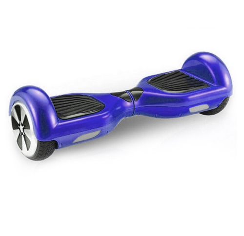 Hoverboard 2 roues standard - F-wheel