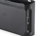 Hub de chargement et Powerbank pour DJI Mavic Mini
