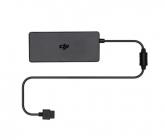 Chargeur du HUB de chargement pour batteries DJI Spark