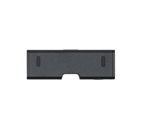 Hub de chargement pour batteries Mavic Air fermé - vue de face