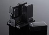 Hub de chargement avec 3 batteries DJI Mavic Air