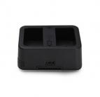 Hub de chargement pour DJI Crystalsky & Cendence - vue de face