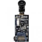 Caméra 720p de remplacement pour Hubsan H107C+
