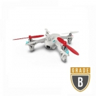 Hubsan H107D FPV - Occasion
