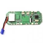 Platine électronique pour Hubsan H501S