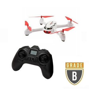 Hubsan X4 H502S FPV Desire - Occasion