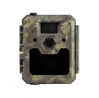 icucam4 - 4G/LTE Camera