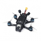 iFlight DC2 HD et DJI FPV Air Unit