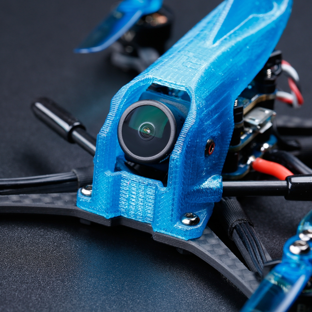 iFlight TurboBee 136RS V2 4S PNP