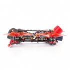 "iH3 3\"" Long Range Combo w/ a RunCam Split Mini 2 & R9 mini Receiver - BNF"