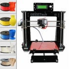 Imprimante 3D I3 Pro B