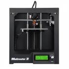 Imprimante 3D MeCreator 2