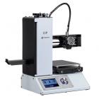 Imprimante 3D Monoprice Select Mini