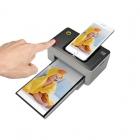 Imprimante photo Dock Kodak imprime votre cliché en seulement 57 secondes