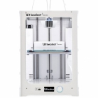 Imprimante Ultimaker 3