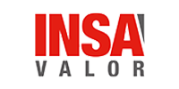logo Insavalor