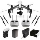 "Drone DJI Inspire 1 Pro \""GIFT BAG\"""