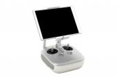 L\'inspire 1 Pro propose comme son prédécesseur un contrôle à distance du drone et de sa caméra via l\'application DJI GO.