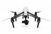 L\'inspire 1 Pro est l\'évolution logique de L\'inspire 1, un drone qui a fait ses preuves et dispose désormais d\'un bloc optique ultra-performant avec une caméra au format micro 4/3 et des objectifs interchangeables.