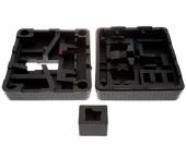 Mousse intérieure pour valise Inspire 1 V2.0/Pro/Raw - 2