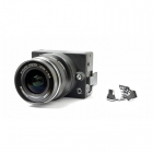 Interface AV pour Z-Cam E1