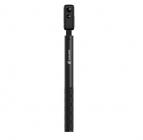 Invisible Selfie Stick pour Insta360 ONE X