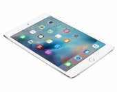 "Tablette 7,9"" iPad mini 4 WiFi - Apple - vue de côté"