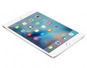 """Tablette 7,9"""" iPad mini 4 WiFi - Apple - vue de côté"""