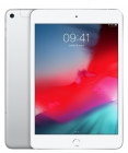 iPad mini 5 Wi-Fi + Cellular 64Go - Apple
