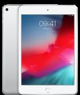 iPad mini Wi-Fi 64GB Silver