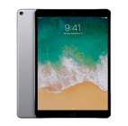 "iPad Pro Wi-Fi 10.5"" - Apple"