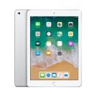 iPad Wi-Fi - Apple